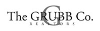 The Grubb Company